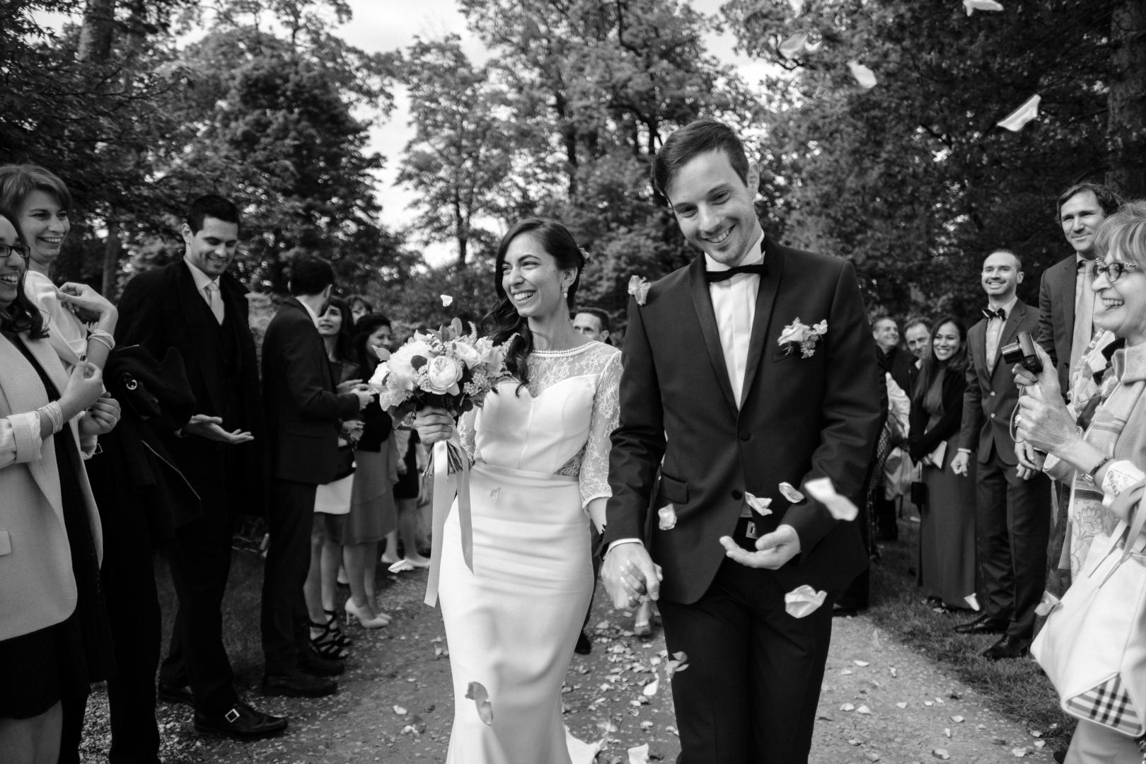 Pose photo mariage originale fashion designs - Pose photo mariage ...