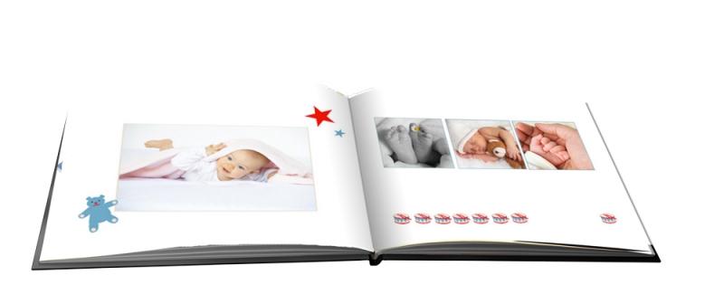 album photo naissance best album de naissance with album photo naissance top livre photo. Black Bedroom Furniture Sets. Home Design Ideas